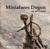 Miniatures Dogons