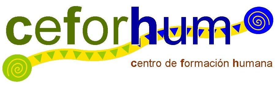 Centro de Formación Humana
