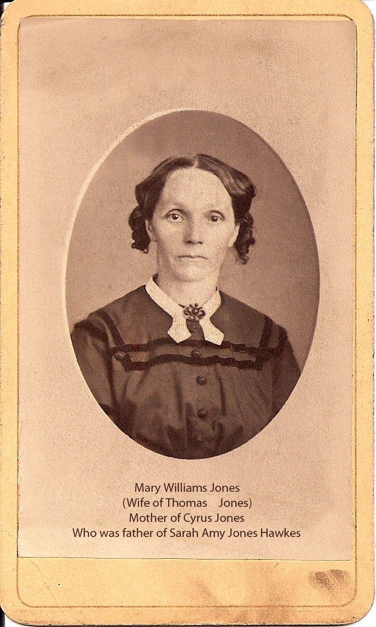 [Mary+williams+jones.jpg]