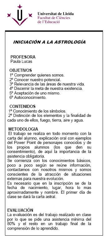 La Universidad de Lleida y la astrología. Sí, en serio. Captura+de+pantalla+completa+12062010+011228