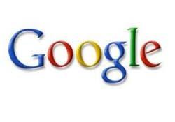 Google'nin arka plan uygulamas� ba�lad�