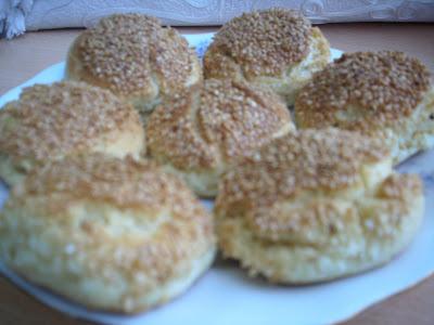 Lorlu kurabiye sakizli