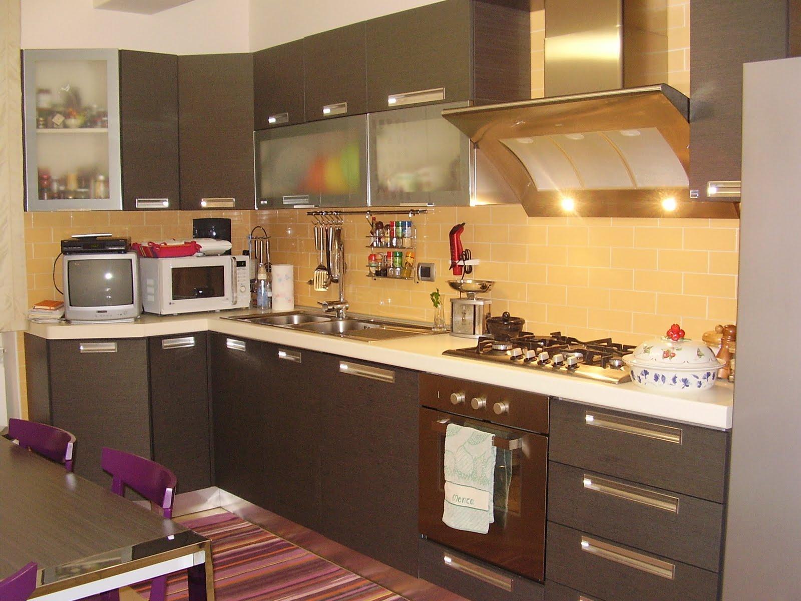 Stunning piastrelle cucina prezzi ideas design ideas