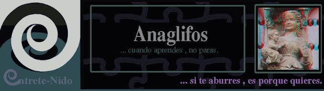 ANAGLIFOS