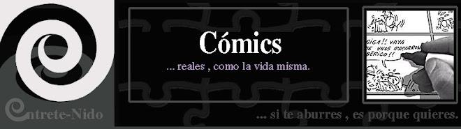 Cómics