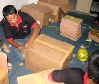Jasa Packing