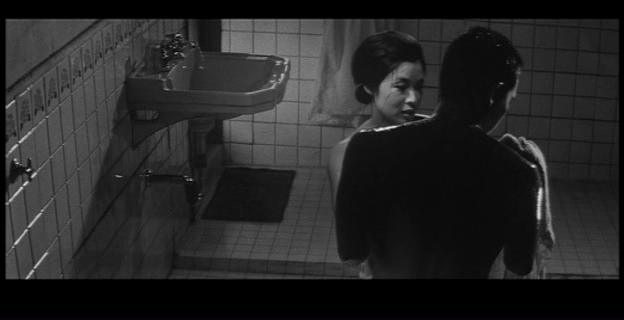 Black angel japanese movie, pictures of naked phillopinoes