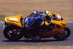 Ducati 749 '03