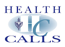 Health Calls Home Health Agency
