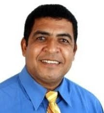 Laercio Silva
