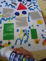Os Músicos de Picasso