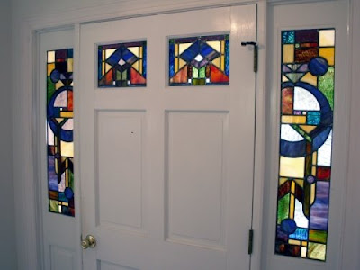 Entry Doors - Front Doors - French Doors | Orange County CA