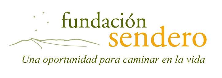 Fundacion Sendero