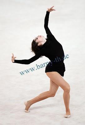 Les photos les plus élégantes - Page 3 Wm07_24545
