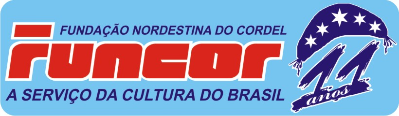Fundação Nordestina do Cordel - FUNCOR - Piaui