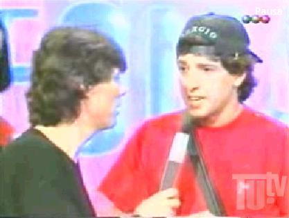 30 chistes online Sergio el diariero - videomatch