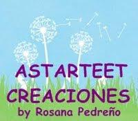 CREACIONES ASTARTEET