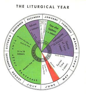 [liturgical6.jpg]