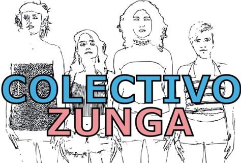 COLECTIVO ZUNGA