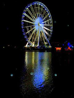 Hyde+Park+Xmas+wheel+2.JPG