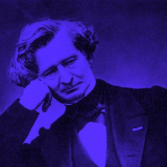 Berlioz 1 These seven guys have much experience. Since they are together, ...