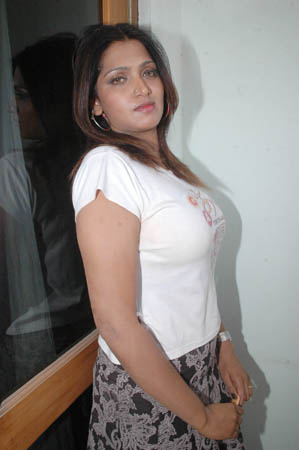 Telugu Porn, Sex Tube Videos, Telugu Tube, Free Xxx