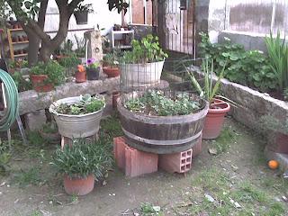Mille lavori aprile 2010 for Cerco cose usate