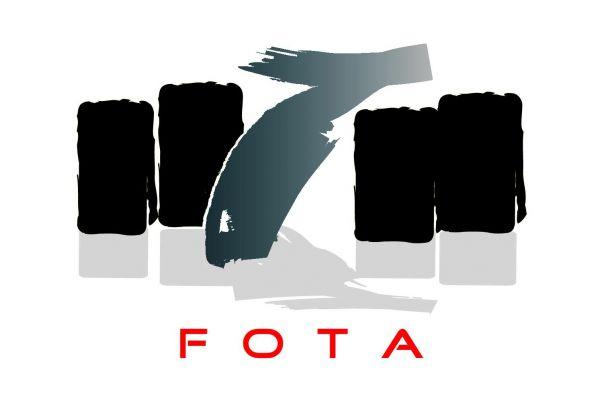 La FOTA escribe carta de agradecimiento a los aficionados a la F1 Fota-logo