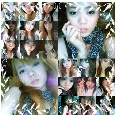 Hello Kitty Yan Yan. yAn YaN~~