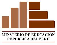 Becas de capacitación técnica para jovenes Peru 2011