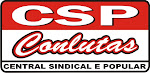 Construindo a Central Sindical e Popular - Conlutas