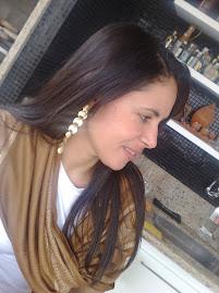 Adriana Montalvão