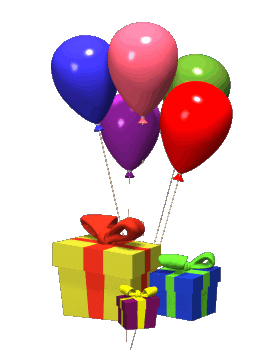 Birthday numerology 22
