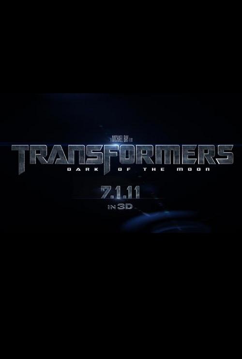 transformers dark of the moon megatron. +dark+of+the+moon+megatron