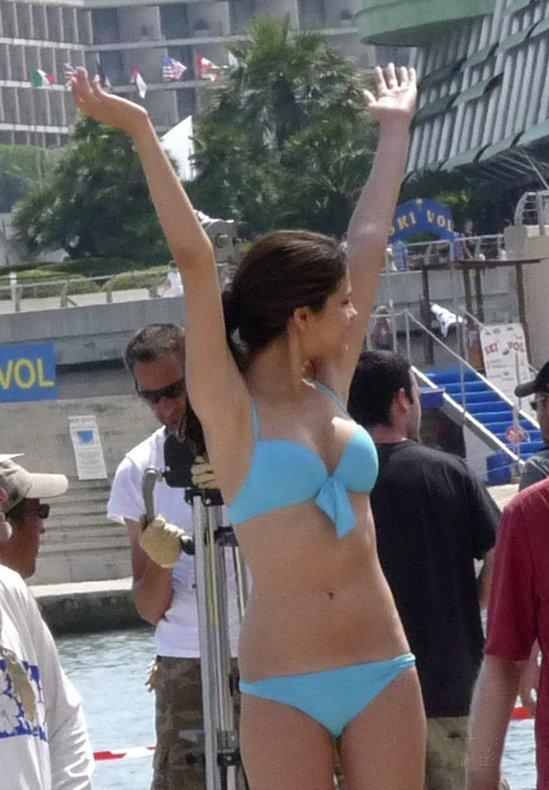 selena gomez bikini image. selena gomez bikini monte