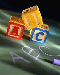 ABC Página de la Dirección Genral de Escuelas de la Provincia de Buenos Aires