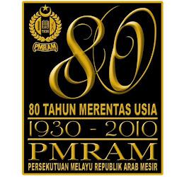 80 tahun pmram