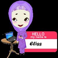 ElissMieNuha