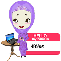 Elissmie