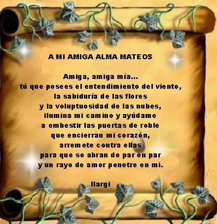 [A+MI+AMIGA+ALMA+MATEOS.JPG]