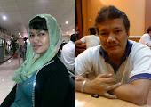 papa+mummy