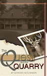 The Quest and the Quarry