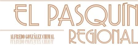 El Pasquín Regional