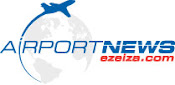 airportnewsezeiza.com