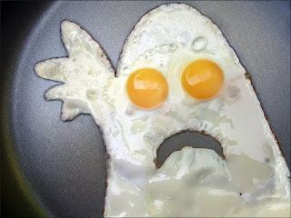 Taruhan Telur
