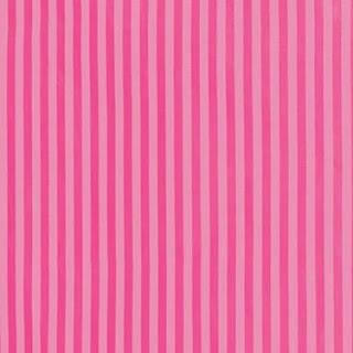 purplle e pink papeis de plano de fundo