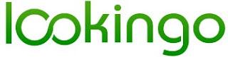 Lookingo.com