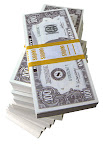 Learn How You Can Generate MORE MONEY NOW!