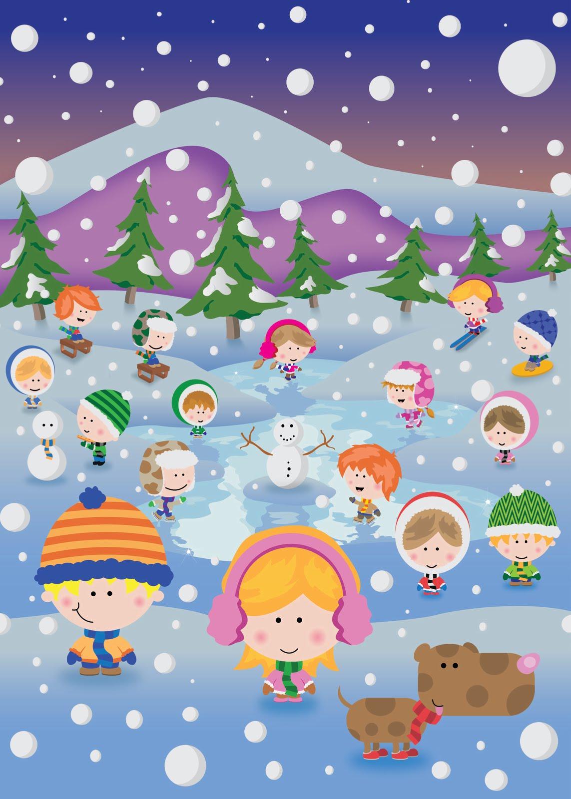 http://4.bp.blogspot.com/_pWyXOn4dRtw/TDMPsuWIv1I/AAAAAAAAAJg/Y_2LwdBoeB4/s1600/Kids+Ice+skating+Final+Card+Backup.jpg