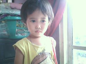 foto anak ke-4
